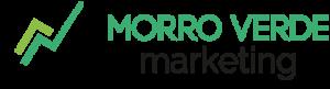 Morro Verde Marketing